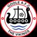 Goole AFC