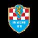 NK Vukovar '91