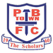 Potters Bar Town FC