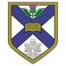 Edinburgh University AFC