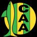 CA Aldosivi