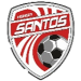 AD Santos de Guápiles