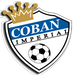 CSyD Cobán Imperial
