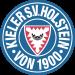 KSV Holstein von 1900