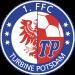 1. FFC Turbine Potsdam II