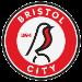 Bristol City WFC