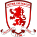 Middlesbrough FC Ladies