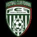 FCF Hénin-Beaumont