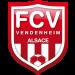 FC Vendenheim