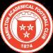Hamilton Academical LFC