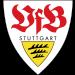 VfB Stuttgart 1893 II