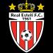 Real Estelí FC