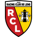 Racing Club Lens II