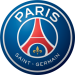 Paris Saint Germain FC II