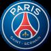 Paris Saint Germain FC II