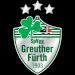 SpVgg Greuther Fürth II