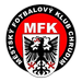 MFK Chrudim
