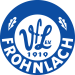 VfL Frohnlach 1919