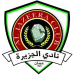 Al Jazeera Club Amman