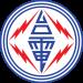 Taiwan Power Company FC
