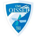 C. Municipal d'Oissel