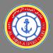 نادي ميناء البصرة لكرة القدم
