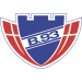 Boldklubben af 1893