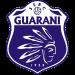 SERC Guarani de Palhoça