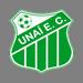 Paracatu Futebol Clube