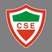 CS Esportivo