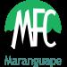 Maranguape FC