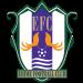 Ehime FC