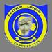 FC Saint Eloi Lupopo