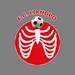 Likhopo FC