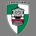 Clube Ferroviário de Maputo