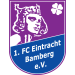1. FC Eintracht Bamberg