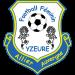 F.F. Yzeure Allier Auvergne