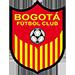 Corporación Deportiva Bogotá FC