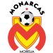Club Monarcas Morelia Premier