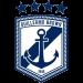 Club Social y Atlético Guillermo Brown de Puerto Madryn