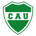 CA Unión de Sunchales