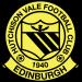 Hutchison Vale LFC