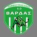 Pamvouprasiakos AO Varda FC