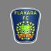 FC Flacăra Făleşti
