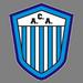 CA Argentino de Merlo
