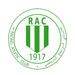 Racing Athletic Club Casablanca