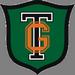 Tivoli Gardens FC