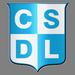 CSD Liniers