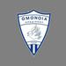 Omonia FC Aradippou