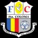 FC Santa Coloma II